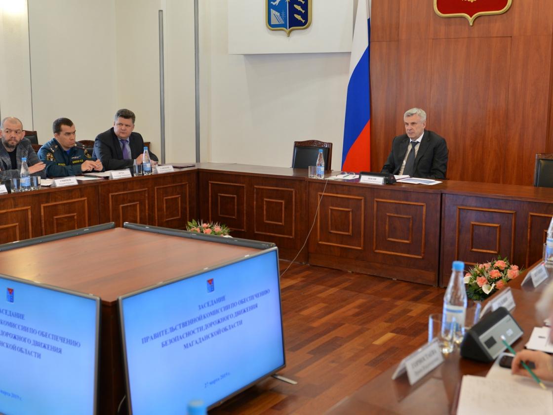 Сергей Носов: У каждого человека должна быть внутренняя дисциплина, что за руль нужно садиться только трезвым
