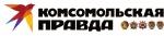 Губернатор Магаданской области Сергей Носов: Без цифровизации управления успех невозможен