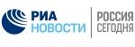 Сергей Носов: Надо ответственно подходить к расходованию каждого рубля