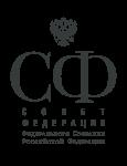 Необходимо найти новые стратегические направления для дальнейшего развития Магаданской области — В. Матвиенко