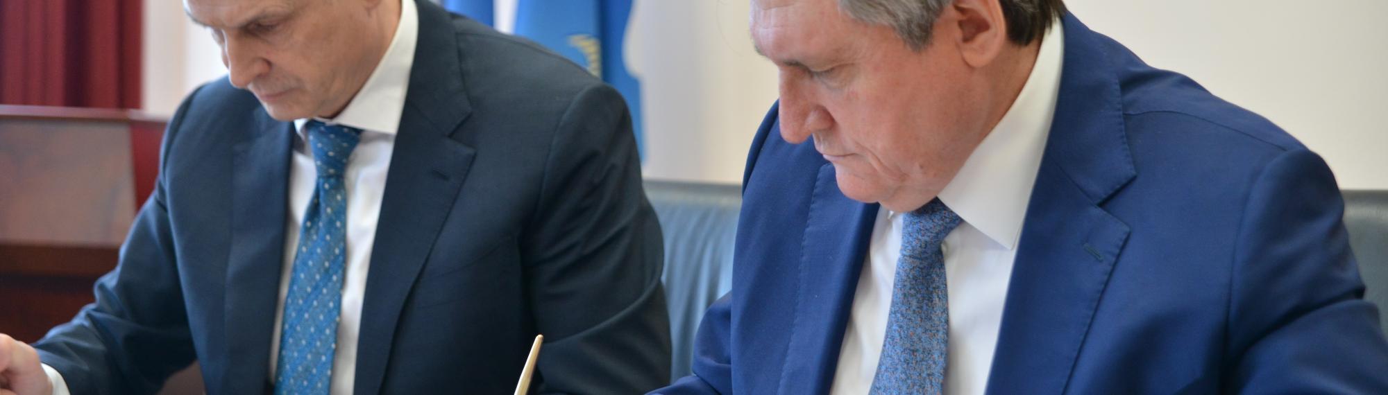 Сергей Носов: Свободная идоступная энергия— преимущество Магаданской области, которое очень важно для инвесторов